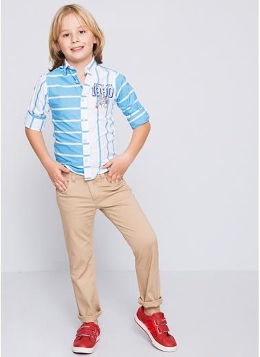 Gömlek U.S Polo Assn.